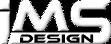 IMS Design | Internet Marketing Solutions