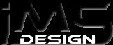logo ims design